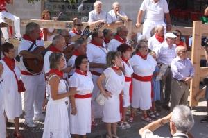 JF.González.Fiestas Patronales - 2013 039